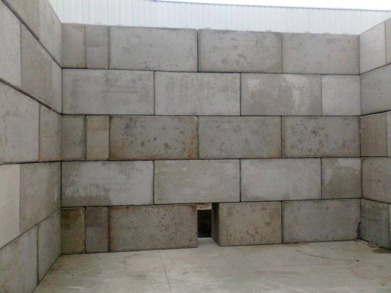 bloc beton empilable exemple du bloc beton empilable. Black Bedroom Furniture Sets. Home Design Ideas