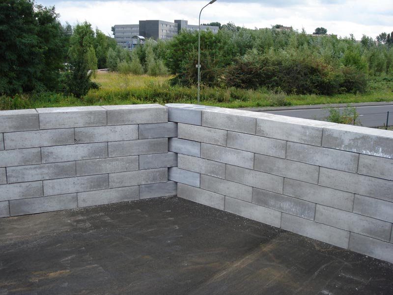 box-bloc-beton-avec-angle-variable1