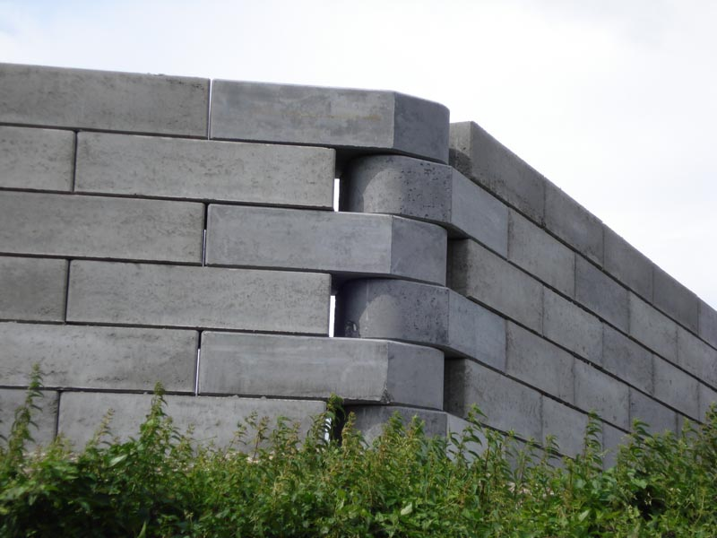 box-bloc-beton-avec-angle-variable2